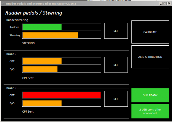 Rudder_steering_manager