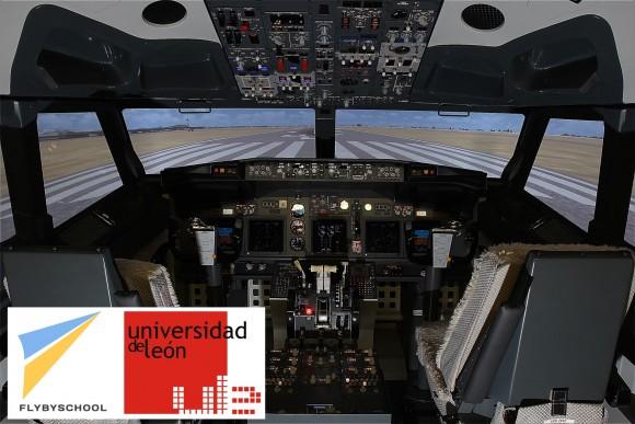 Simulator_B737_18_FlyBySchool