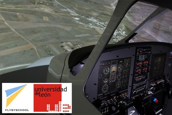 Simulator_Baron_34_FlyBySchool